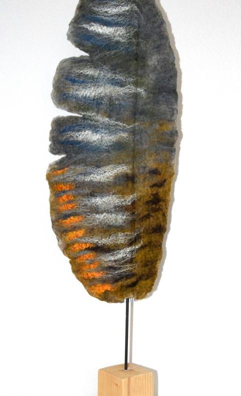 Federskulptur1