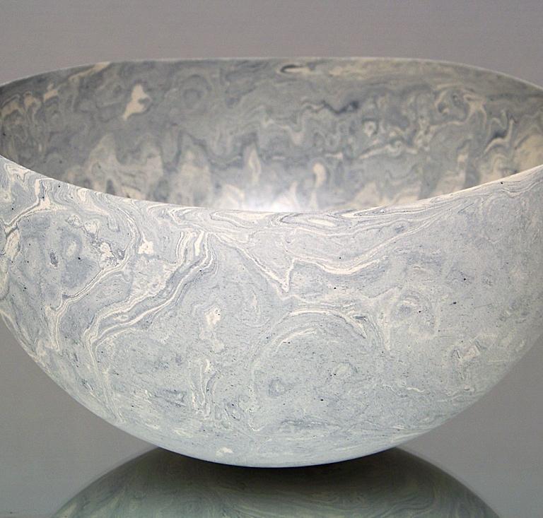 marmorierte-2