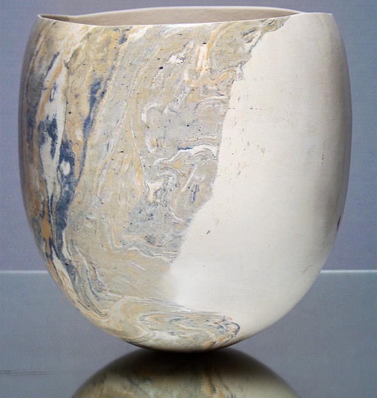 marmorierte-3